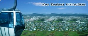 fabulous-new-zealand-magnetic-attractions