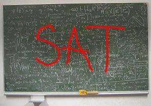 sat-prep_Full
