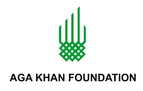 AgaKhanFoundationAKFOfferingInternationalScholarshipProgramme20142015