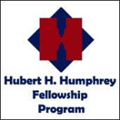 HubertHumphreyLogo