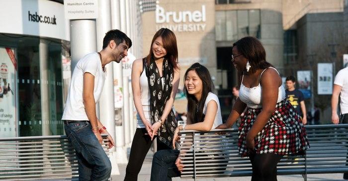 LBIC_LBIC-Brunel-5