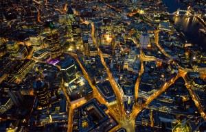 london1 (1)