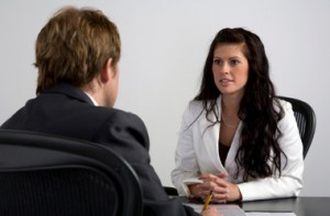 crop380w_istock_000006915883xsmall_student_interview