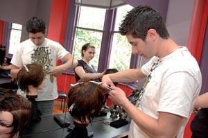 hairdressing300