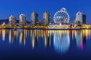 yaletown_vancouver_canada-sfm.md_