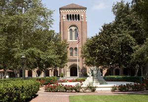 University-of-Southern-California-2