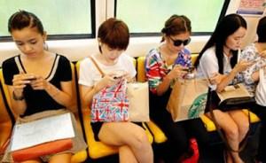 pengguna-smartphone-di-korea-selatan
