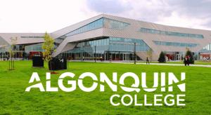 algonquin-college-tile-