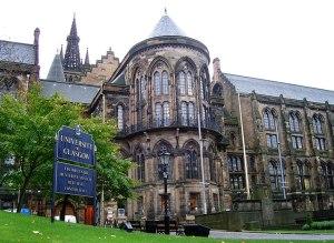 university_glasgow1