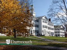 Dartmouth College2