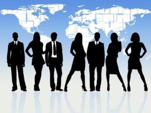 Human-Resource-Management-