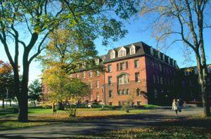 university of prince edward island 1