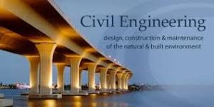 Civil Engineering2