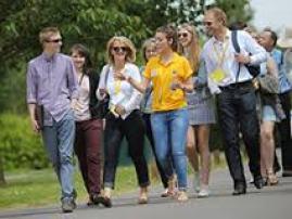 Coventry University4