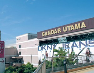 One-utama-thumb