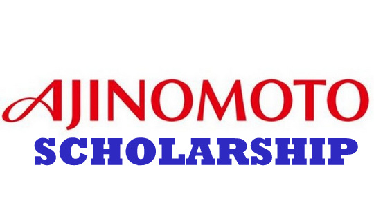 Ajinomoto Scholarship for ASEAN International Students – Beasiswa Kuliah S2  di Jepang | Berkuliah.com