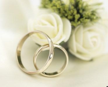 Menikah Tanpa Wali