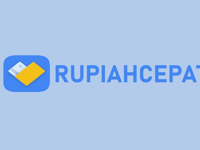 RupiahCepat Apk, Aplikasi Pinjam Uang Tunai Kredit Dana Cash