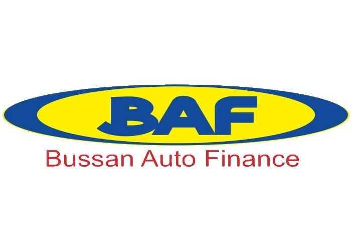 Cara Mengajukan Pinjaman Di Bussan Auto Finance