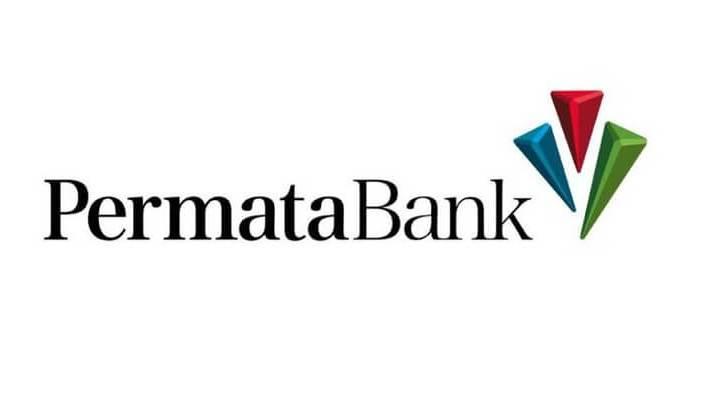 tabel cicilan pinjaman bank permata