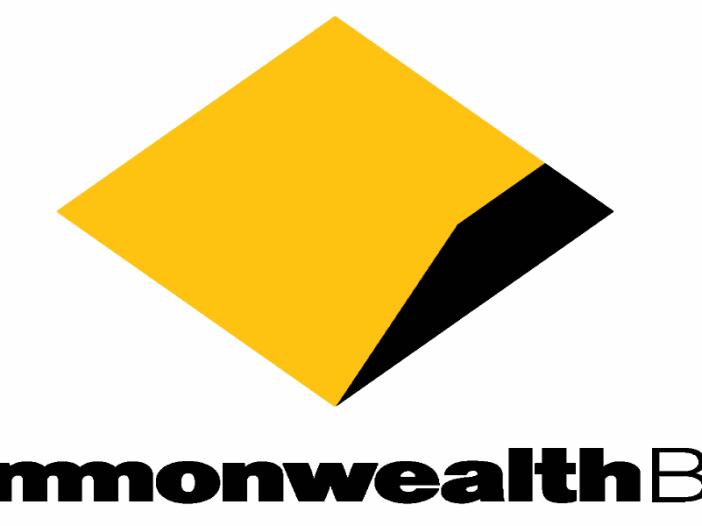 Bank Commonwealth Tabel Pinjaman, Cabang Terdekat, Keuntungan