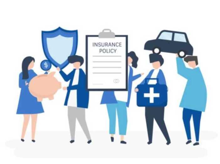Asuransi Recapital (Reguard) Premi Ringan dan Klaim Cepat