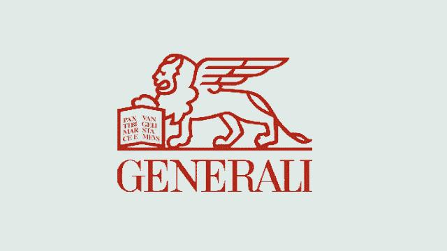Generali Indonesia Asuransi Umum Terbaik di Indonesia
