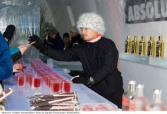 Ice_Hotel-travel-kontaktmag-06