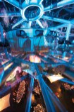Red_Bull_Hangar_7-architecture-kontaktmag-16