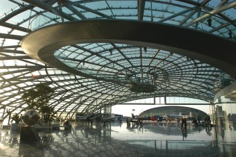 Red_Bull_Hangar_7-architecture-kontaktmag-18