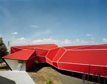 nestle_chocolate_museum-architecture-kontaktmag01
