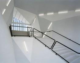 nestle_chocolate_museum-architecture-kontaktmag06