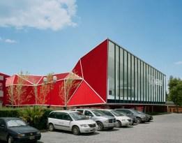 nestle_chocolate_museum-architecture-kontaktmag08
