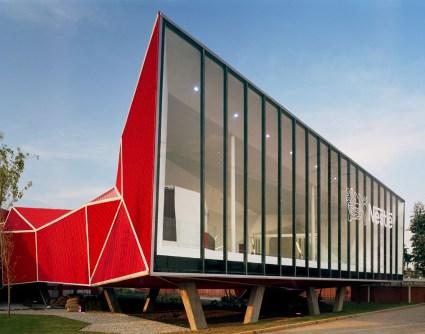 nestle_chocolate_museum-architecture-kontaktmag09