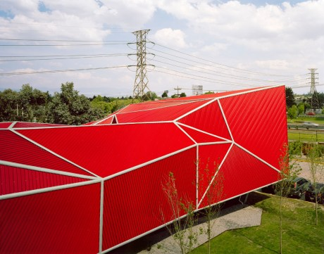 nestle_chocolate_museum-architecture-kontaktmag11
