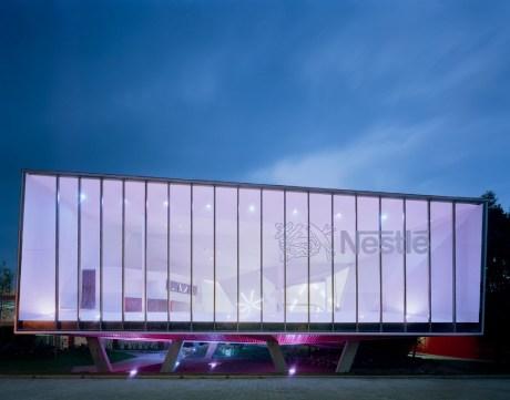 nestle_chocolate_museum-architecture-kontaktmag16