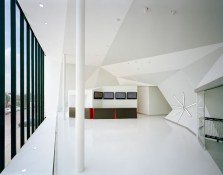 nestle_chocolate_museum-architecture-kontaktmag17