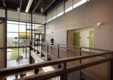 Betty_Fairfax_HS_DLR_Group-architecture-kontaktmag-04