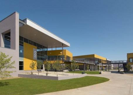 Betty_Fairfax_HS_DLR_Group-architecture-kontaktmag-12