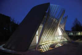 Arezzo_Law_Court-architecture-kontaktmag-03