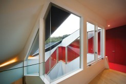klein_bottle_house-architecture-kontaktmag04