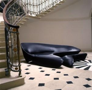 Moon_home_02-Sofas-furniture-kontaktmag-10