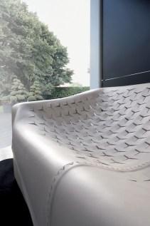 SKiN_06HR-Sofas-furniture-kontaktmag-06