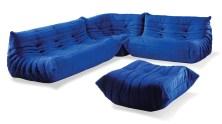 Togo Sectional_Blue-Sofas-furniture-kontaktmag-08