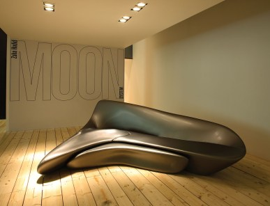 moon_4-Sofas-furniture-kontaktmag-04