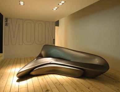 moon_4-Sofas-furniture-kontaktmag-04