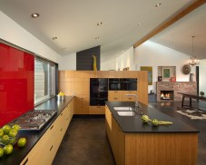 Modern_Ranch_House_SEAD-architecture-kontaktmag-04