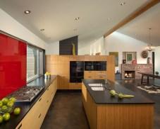 Modern_Ranch_House_SEAD-architecture-kontaktmag-04