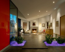 Modern_Ranch_House_SEAD-architecture-kontaktmag-06