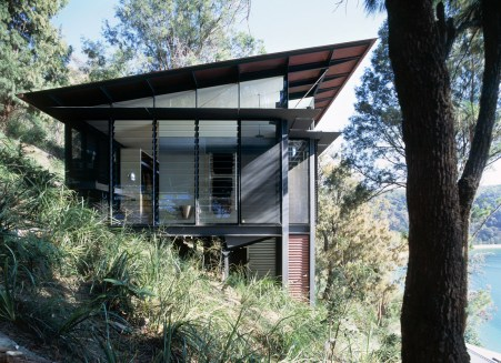 mackeral_house-architecture-kontaktmag12